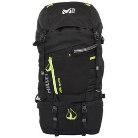 Millet Ubic 45 MBS Backpack noir